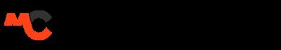 集合住宅向けKCT光サービス